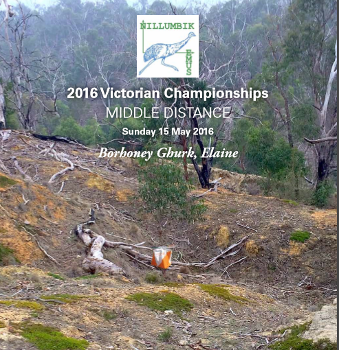 3f75538d6d4 Victorian Middle Distance Champs Entries Close This Sunday May 8
